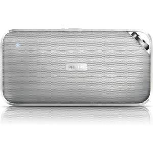 Philips BT3500 - Enceinte portable sans fil Bluetooth NFC