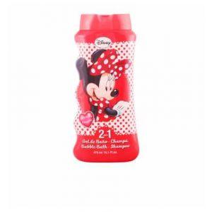 Disney Interactive Studios Gel douche Minnie