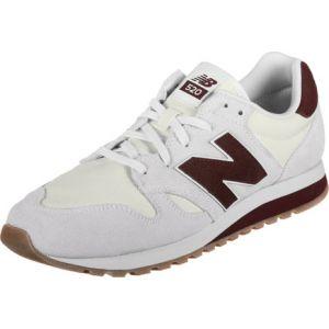 New Balance U520 chaussures gris 39,5 EU