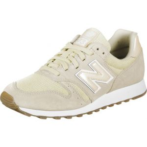New Balance Basket mode sneakerbasket mode sneakers wl373 ivoire 36