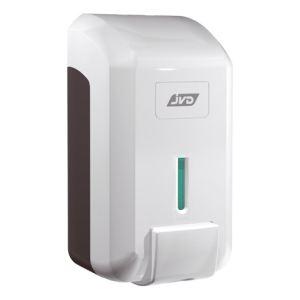 Jvd Distributeur de savon Cleanline (800 mL)