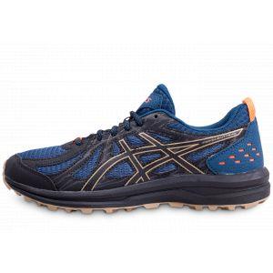 Asics Chaussures de running frequent trail 47