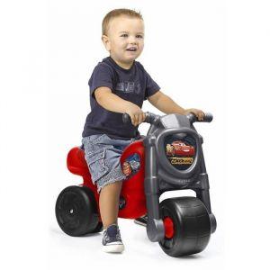 Feber Porteur moto Cars 3