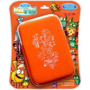 Videojet Housse pour Tablette tactile KidsPad