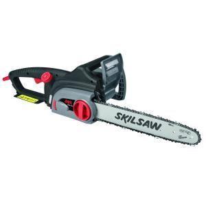Skil 0780 AA - Tronçonneuse électrique 2000W