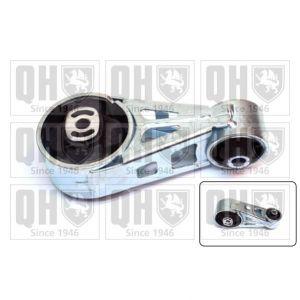 Quinton Hazell Support moteur EM4490 - Support moteur EM4490