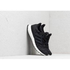 Image de Adidas UltraBOOST chaussures Femmes noir T. 36 2/3