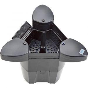 Oase SwimSkim 50 Aspirateur de surface