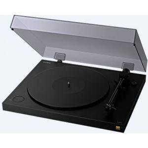 Sony PS-HX500 - Platine vinyle