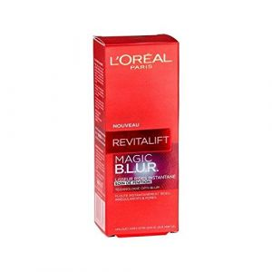 L'Oréal Revitalift Magic Blur - Lisseur de rides instantané Soin de Finition - 30ml