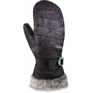 Dakine Alero - Moufles de ski pour femme