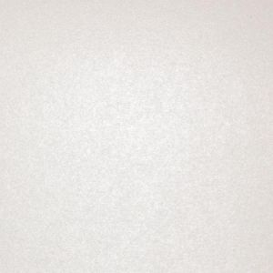 Clairefontaine 1185C - Carte Pollen 160x160, 210 g/m², coloris blanc irisé, en paquet cellophané de 25
