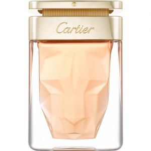 Cartier La Panthère - Eau de parfum pour femme