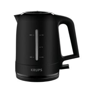 Krups BW2448 - Bouilloire électrique 1,6 L