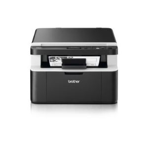 Brother DCP-1612W - Imprimante Multifonction laser monochrome Wifi