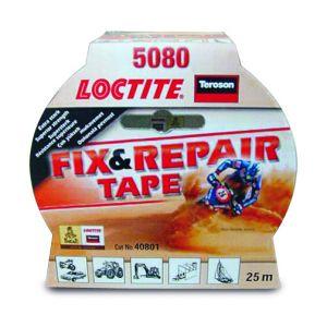 Loctite 5080 - Adhésif Fix & Repair Tape