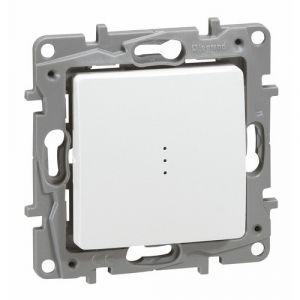Interrupteur A Temoin Comparer 915 Offres