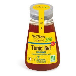 Meltonic Tonic' Gel Endurance bio - recharge 250 g