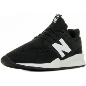 New Balance Ms247 chaussures noir 45 EU