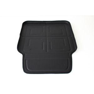 Altabebe AL4015 - Protection de siège auto 64 x 48 cm