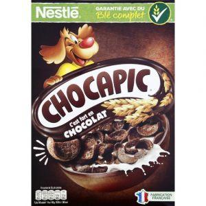 Nestlé Céréales Chocapic 430 g