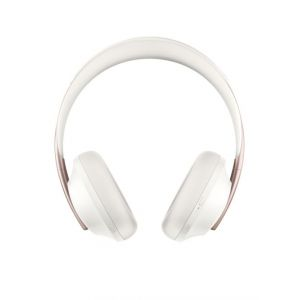 Bose Headphones 700 Limited Edition - Casque