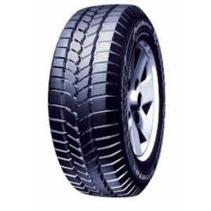 Michelin Pneu utilitaire hiver : 215/60 R16 103/101T Agilis 51 Snow-Ice