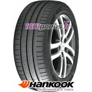 Hankook 155/70 R13 75T Kinergy ECO K425 GP1