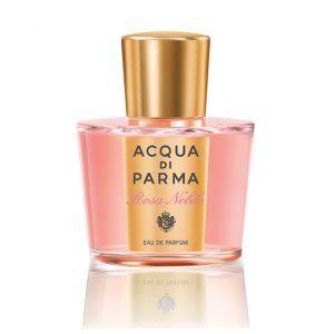 Acqua Di Parma Rosa Nobile - Eau de parfum pour femme