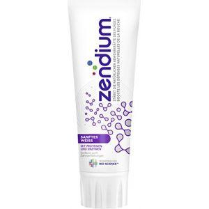 Zendium Blancheur et Douceur - Dentifrice 75 ml