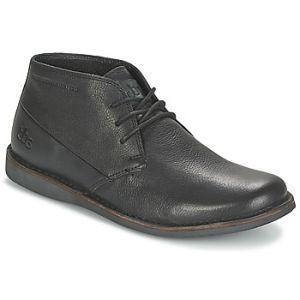 Tbs Kerlea, Derby Homme, Noir (3844 Noir), 46 EU