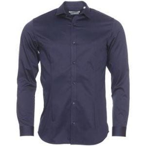 Jack & Jones Chemise Jack Jones - chemise bleu - Taille EU XXL,EU S,EU M,EU L,EU XL