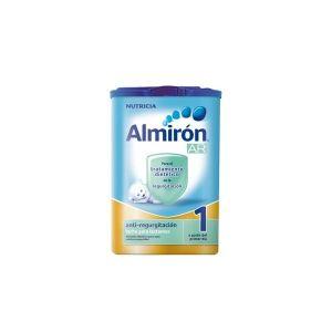 Nutricia Almirón anti-régurgitation 1er âge 800g