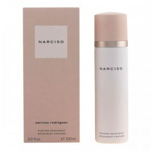 Narciso Rodriguez Déodorant spray parfumé