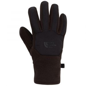 The North Face Gants M Denali Etip Glove Tnf Black