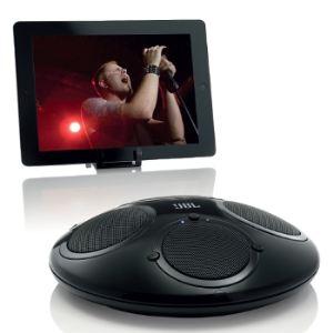 JBL On Tour IBT - Système audio portable Bluetooth