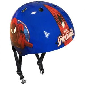 Stamp Casque Spiderman