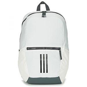 Adidas Sac à dos PARKHOOD WND blanc - Taille Unique