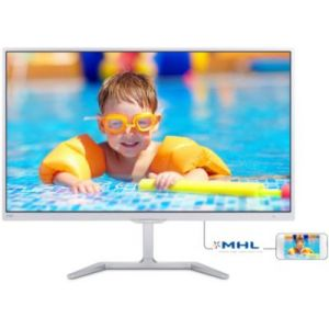 Philips 246E7QDSW - Ecran LED 23.6""