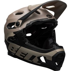 Bell Casque Super DH MIPS - L Sand/Black 20