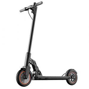 Urbanglide RIDE 85 XL - Trottinette électrique