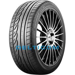 Dunlop Pneu auto été : 185/65 R15 88T SP Sport 01