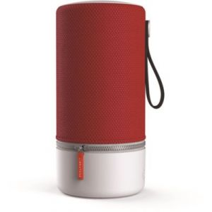Libratone Zipp 2 Cranberry Red - Enceinte Multiroom