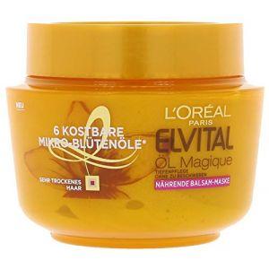 L'Oréal Elvital Öl Magique - Masque Capillaire - 270 ml