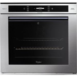 Whirlpool AKZM8920GK - Four encastrable