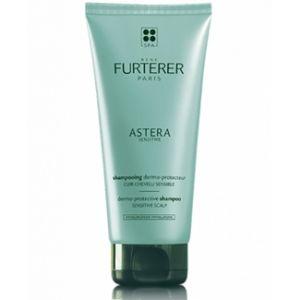 Furterer Astera Sensitive - Shampooing haute tolérance