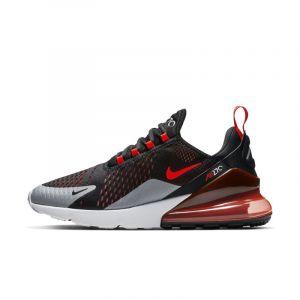 Nike Chaussure Air Max 270 Homme - Noir - Taille 45
