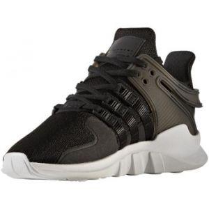 Adidas Eqt Support Adv J W chaussures noir 37 1/3 EU