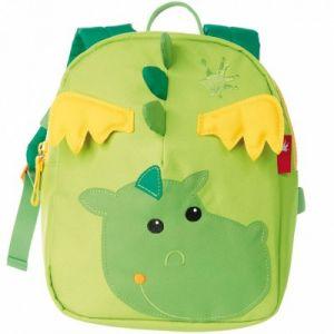 Sigikid Mini sac à dos Dragon