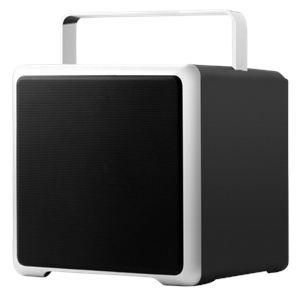Technaxx Maxi BT-X10 - Système audio Bluetooth